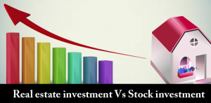 DC Fawcett Real Estate-which-is-better-for-investing-300x147