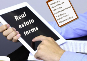 DC Fawcett -real-estate-terms-2