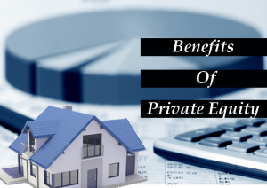 DC Fawcett Reviews -private-equity-
