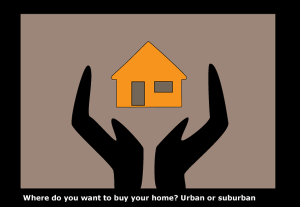 home-urban-or-suburban