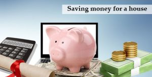 saving-money-for-a-house