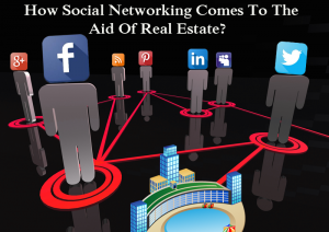 DC Fawcett Real Estate-How-Social-Networking-Comes-To-The-Aid-Of-Real-Estate