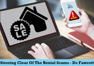 DC Fawcett Reviews-Steering-Clear-Of-The-Rental-Scam