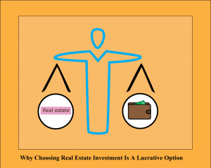 DC Fawcett Reviews -Why-Choosing-Real-Estate-Investment-Is-A-Lucrative-Option