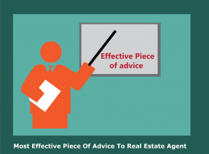 dc-fawcett-most-effective-piece-of-advice-to-real-estate-agent