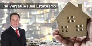 DC Fawcett Real Estate -The-Versatile-Real-Estate-Pro