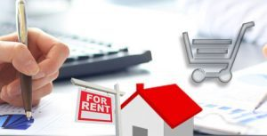 DC Fawcett Real Estate -How-to-buy-rental-properties-a-beginners-guide