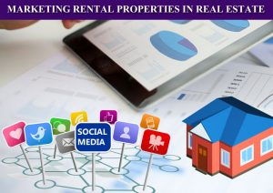Dc Fawcett Real Estate Marketing Rental Properties