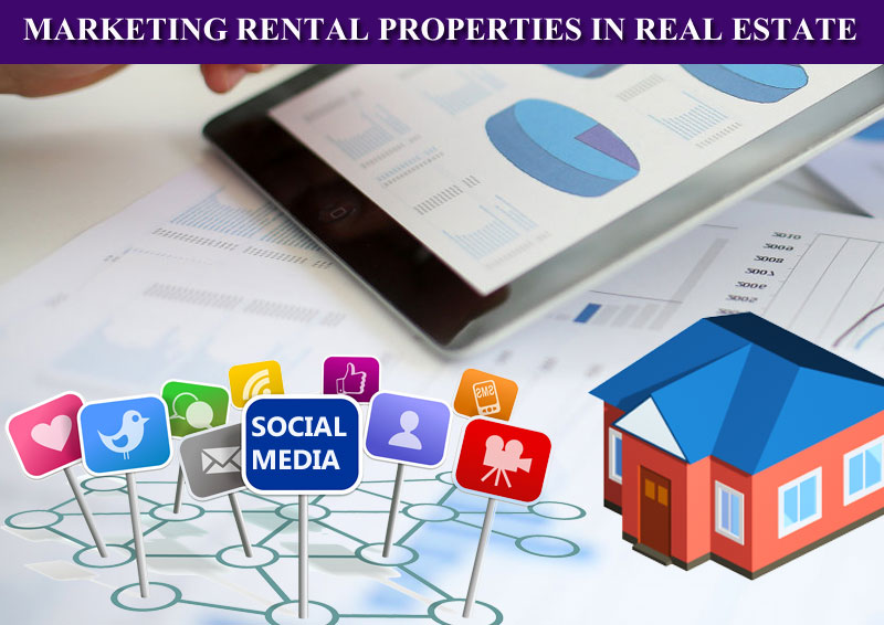 Dc Fawcett Real Estate Marketing Rental Properties