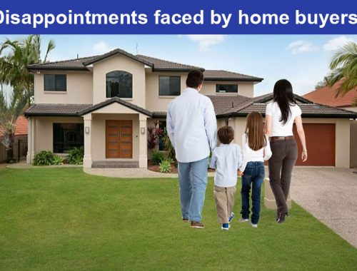 disappointments-faced-by-home-buyers