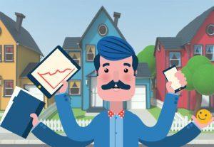 DC-Fawcett-virtual-real-estate-investing-club