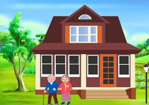DC Fawcett Real Estate Benefits and drawbacks of using Reverse Mortgage