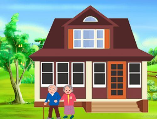 DC Fawcett -Benefits and drawbacks of using Reverse Mortgage