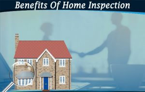 DC Fawcett Real Estate-Benefits-Of-Home-Inspection