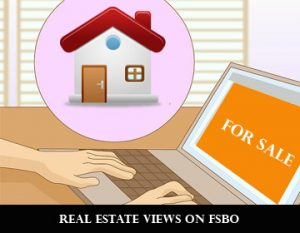 DC Fawcett-Real-Estate-Views-On-FSBO