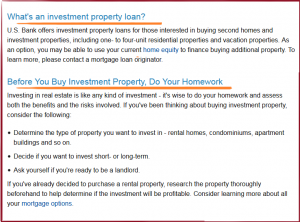 DC Fawcett Real Estate Reviews 4