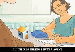 Dc-Fawcett-Guidelines-hiring-a-buyer-agent-300x210