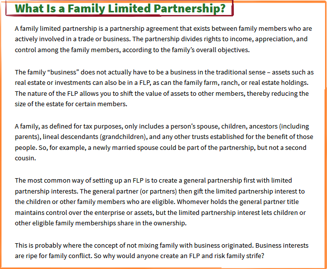 DC Fawcett Real Estate Business Archives Dc Fawcett Virtual Real – Real Estate Partnership Agreement